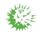 Conker Conservation logo
