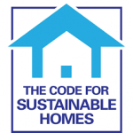 Water and the Code for Sustainable Homes