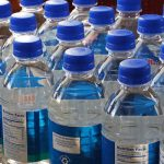 Should you drink bottled water?