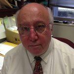 Water Submetering in New York? - Warren Liebold, US