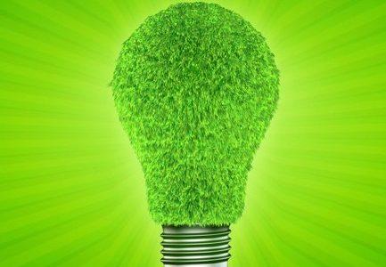 8 Myths of sustainability