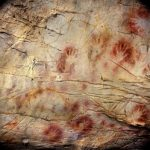 September 2015 – Showering with the Neanderthals