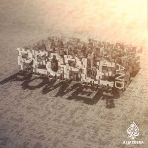 Al Jazeera English – People and Power