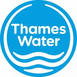 Thames Water's Water Efficiency in School's Programme (WESP)