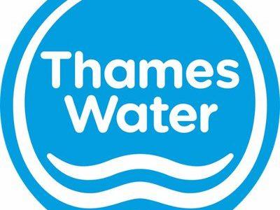 Thames Water's Water Efficiency in School's Programme (WESP)