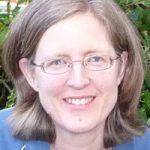 Saving Water - Dr Tina Holt, UK