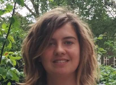 Water in walls – The impact of solar radiation on the moisture safety of walls – Valentina Marincioni, UK