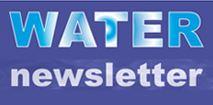 ech2o Newsletter