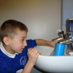 Make your school water smart (KS1,2)