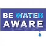 'Be Water Aware!' for Housing Association tenants