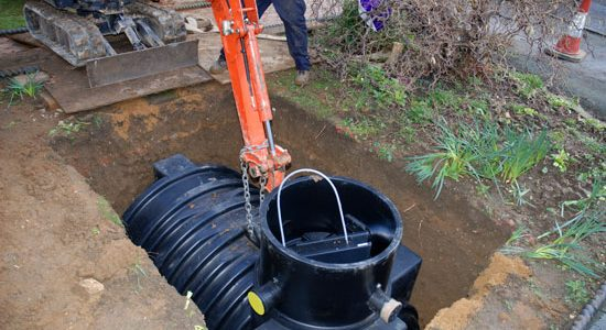 Cath rainwater harvesting podcast