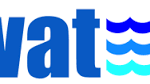WatEf Network