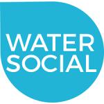 Watersocial