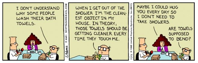 dilbert-and-shower-ad